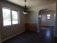 Home for sale: 230 E. Ash St., Huachuca City, AZ 85616