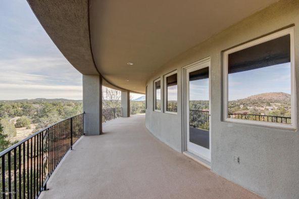 14031 N. Signal Hill Rd., Prescott, AZ 86305 Photo 47