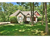 Home for sale: 1103 Ellerman Oaks Dr., Foristell, MO 63348