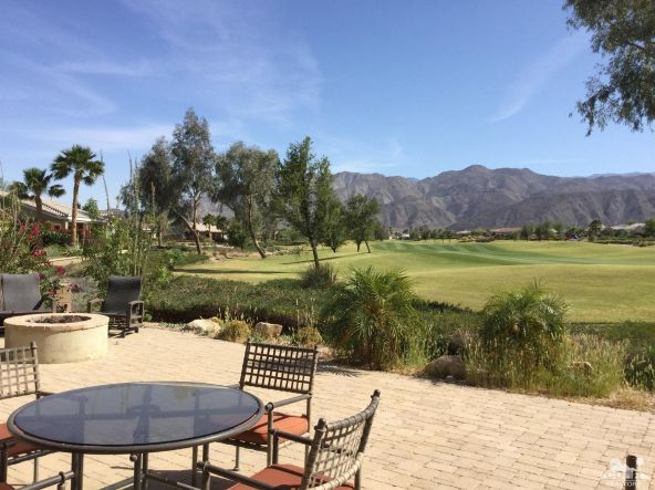 81343 Ulrich Dr., La Quinta, CA 92253 Photo 39
