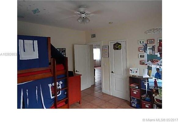 357 Santander Ave., Coral Gables, FL 33134 Photo 10