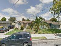 Home for sale: Romie, Salinas, CA 93901