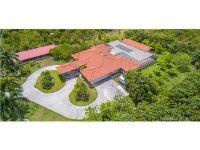 Home for sale: 16750 S.W. 160th St., Miami, FL 33187