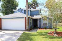 Home for sale: 215 Cypress Dr., Kingsland, GA 31548