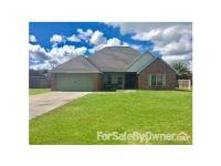 Home for sale: 112 Allegro Ave., Duson, LA 70529