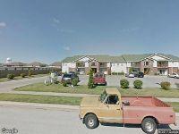 Home for sale: N. Cedar Ave., Republic, MO 65738