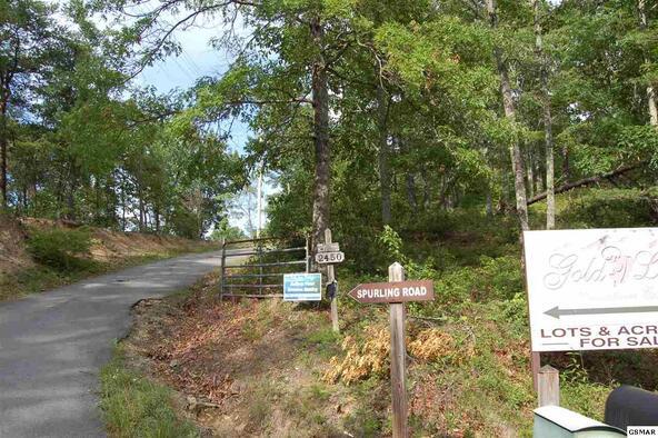 Lot 86 Hatcher Mtn Rd., Sevierville, TN 37862 Photo 6