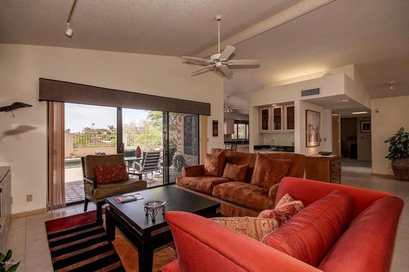 15959 E. Brodiea Dr., Fountain Hills, AZ 85268 Photo 6