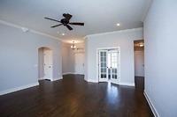 Home for sale: 1230 Quailridge Way, Centerton, AR 72719