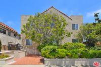 Home for sale: 1537 15th St., Santa Monica, CA 90404