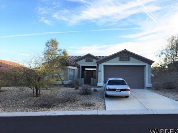 2923 Fort Mojave Dr., Bullhead City, AZ 86429 Photo 1