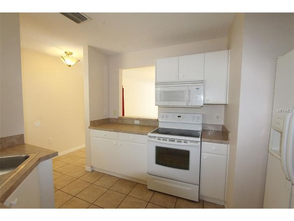 927 38th Terrace E., Bradenton, FL 34208 Photo 8