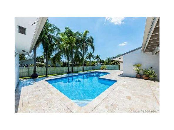 16800 S.W. 83rd Ave., Palmetto Bay, FL 33157 Photo 21