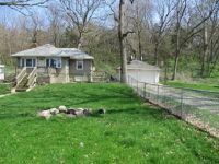 Home for sale: 3344 E. 2059th Rd., Ottawa, IL 61350