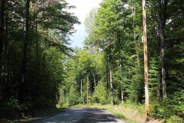 1520 Adirondack Rd., Schroon Lake, NY 12870 Photo 23