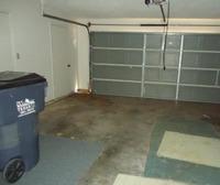 Home for sale: 4106 Picasso Dr., Wichita Falls, TX 76308