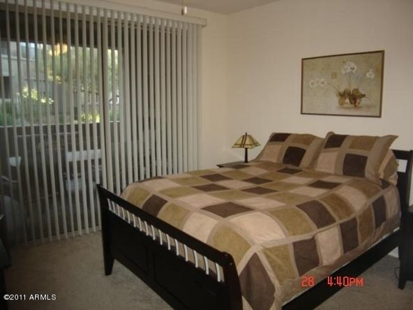 20100 N. 78th St., Scottsdale, AZ 85255 Photo 9