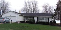 Home for sale: 309 Clover Dr., Woodhull, IL 61490