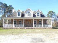 Home for sale: Hwy. 221 N., Adrian, GA 31002