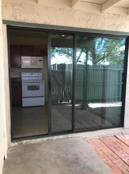 9017 N. 52nd Avenue, Glendale, AZ 85302 Photo 20