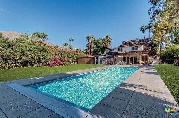 401 W. Merito Pl., Palm Springs, CA 92262 Photo 25