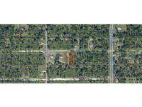 Home for sale: 415 Granada Dr., Indian Lake Estates, FL 33855