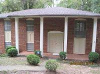 Home for sale: 1218 Lowry Dr., Tallahassee, FL 32312
