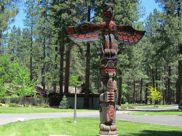 50 Graeagle Meadows Rd., Graeagle, CA 96103 Photo 21