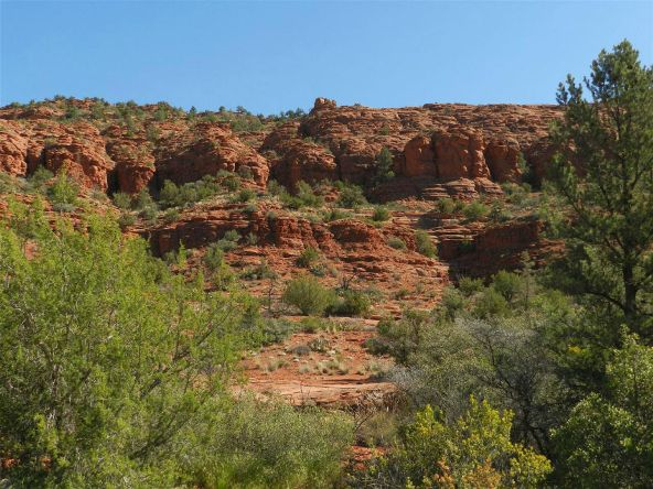 55 Cimarron Ridge, Sedona, AZ 86336 Photo 4