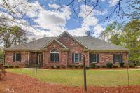Home for sale: 725 Edwards Rd., Oxford, GA 30054