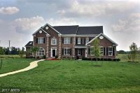 Home for sale: 7370 Tottenham, White Plains, MD 20695