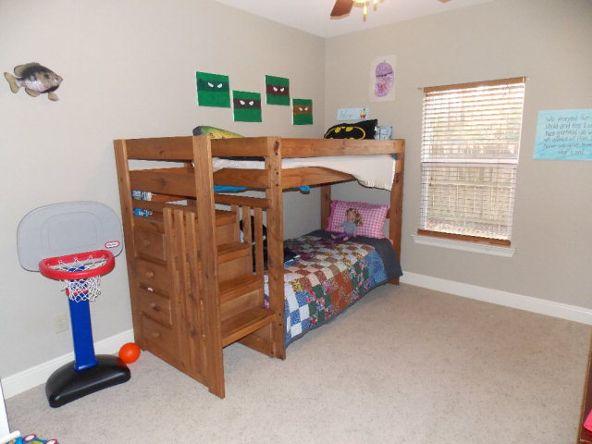 35911 Lizenby Ln., Bay Minette, AL 36507 Photo 54