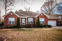 Home for sale: 1107 Holmes Blvd., Tuscumbia, AL 35674