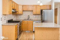 Home for sale: 1111 Golden Dawn Cir., Anchorage, AK 99515