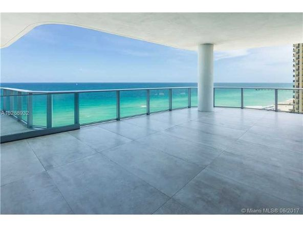 17475 Collins Ave. # 902, Sunny Isles Beach, FL 33160 Photo 34