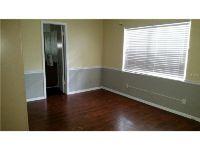 Home for sale: 4209 E. Busch Blvd., Tampa, FL 33617