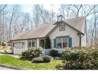 Home for sale: 1 Sunflower Ln. #1, Lyme, CT 06357