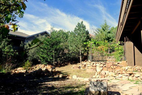 555 E. Deer Horn Ct., Prescott, AZ 86301 Photo 23