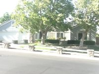 Home for sale: 41021 Riverock Ln., Palmdale, CA 93551