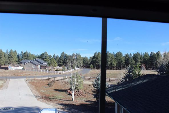 2535 W. Kiltie Ln., Flagstaff, AZ 86005 Photo 31