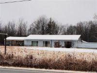 Home for sale: 25 Range Rd., Smiths Creek, MI 48074