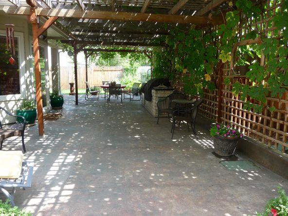 9739 West Antietam Court, Boise, ID 83709 Photo 10