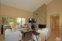 Home for sale: 77731 Los Arboles Dr., La Quinta, CA 92253