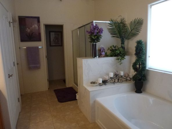3646 la Terraza, Sierra Vista, AZ 85650 Photo 25