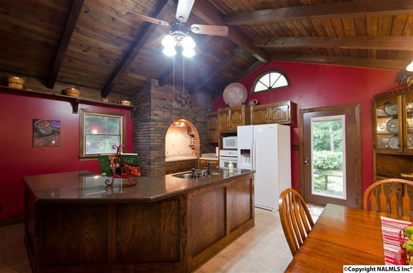 25006 Chapman Hollow Rd., Elkmont, AL 35620 Photo 30