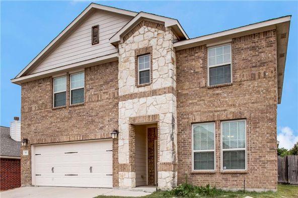 913 Reveille Rd., Fort Worth, TX 76108 Photo 28