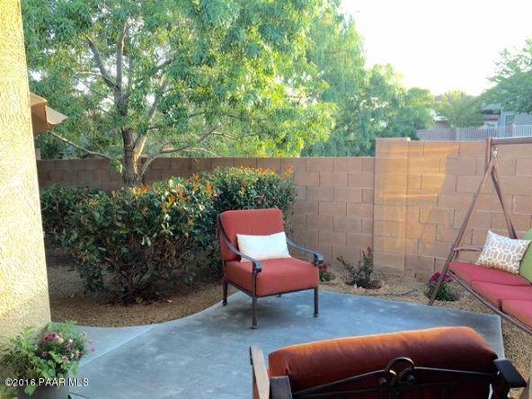 7676 E. Tumble Weed Rd., Prescott Valley, AZ 86315 Photo 21