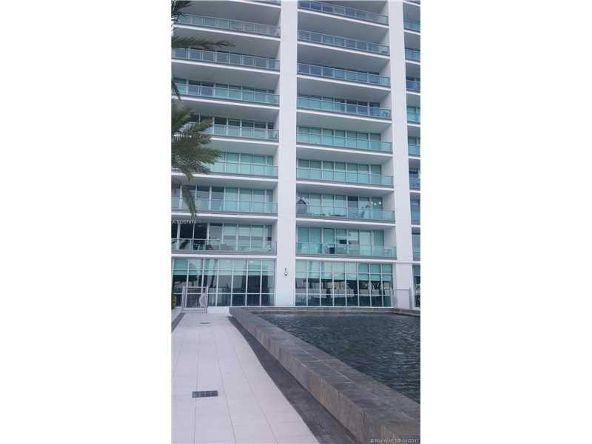 1331 Brickell Bay Dr. # 604, Miami, FL 33131 Photo 27