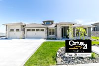 Home for sale: 1620 Milan Ln., Richland, WA 99352