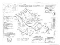 Home for sale: Lot 1-4 Farmers Dr., Barhamsville, VA 23011